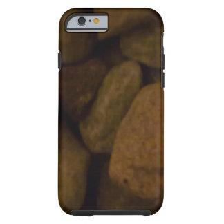 Sauna Stone Tough iPhone 6 Case