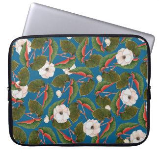 Saundarya Laptop Sleeve