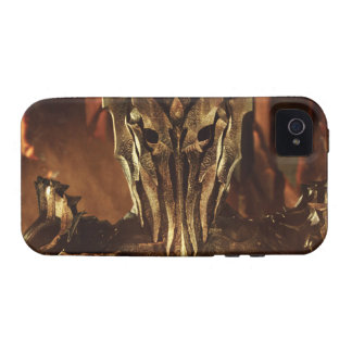SAURON™ Case-Mate iPhone 4 COVERS