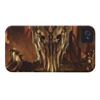 SAURON™ Case-Mate iPhone 4 CASE