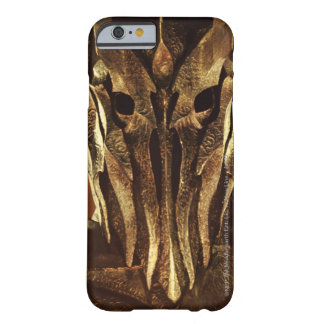 SAURON™ BARELY THERE iPhone 6 CASE