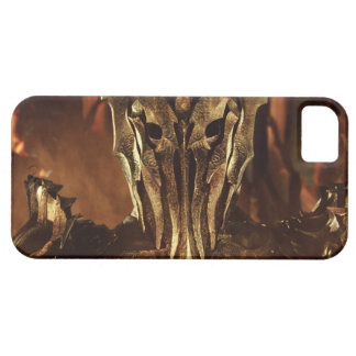 SAURON™ iPhone 5 COVERS