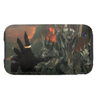 Sauron wth Hand iPhone 3 Tough Cover
