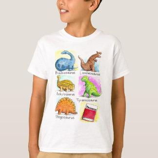 sauruses T-Shirt