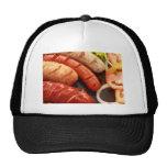 Sausages Hat