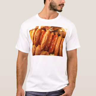Sausages T-Shirt