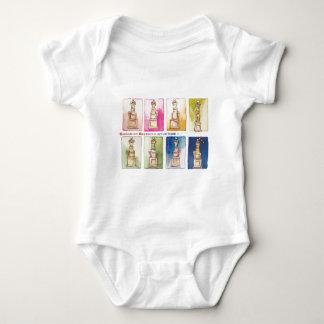 Sausalito Elephants.jpg Shirt