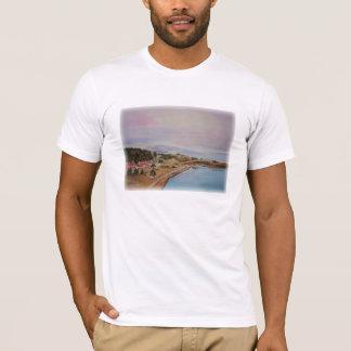 'SAUSALITO' T-Shirt