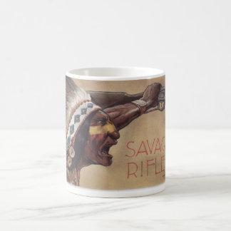 sav31589cat1905 coffee mug