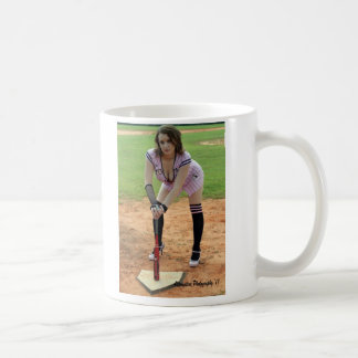 SAV Model Jaime Coffee Cup