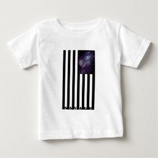 Savage Flag Tee Shirt
