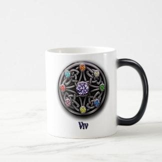 Savannah Coven Magic Mug (Viv)