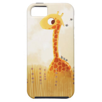 savannah iphone case iPhone 5 cases