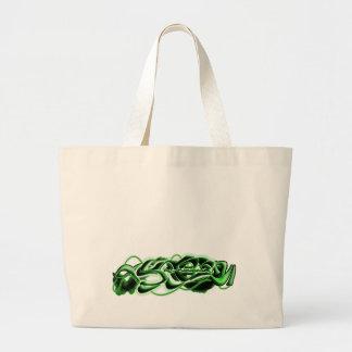 Savannah Large Tote Bag