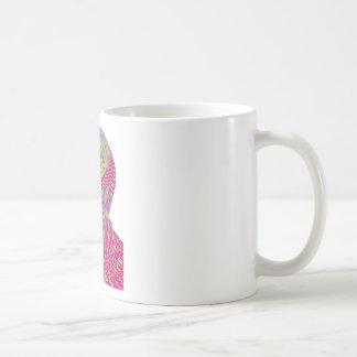 Savarkar / Hoffman Coffee Mug