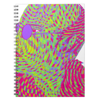 Savarkar / Hoffman Notebook
