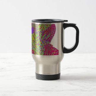 Savarkar / Hoffman Travel Mug