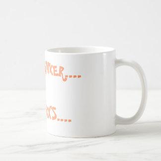 SAVE A BANKER....PAY UR TAX'S.... CLASSIC WHITE COFFEE MUG