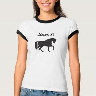 Save a Horse... T-Shirt