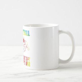 SAVE A PITBULL ADOPT ONE T2 COFFEE MUG