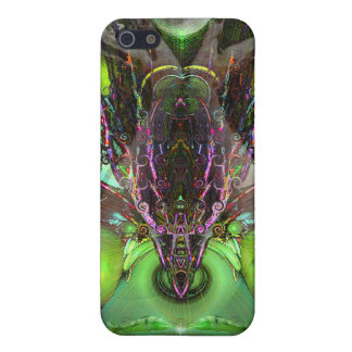 Save a Prayer Case For iPhone SE/5/5s
