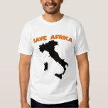Save Africa Dresses