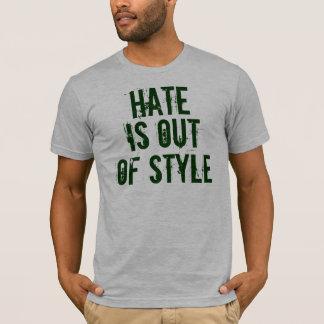 Save Darfur T-Shirt