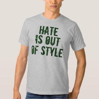 Save Darfur Tee Shirt