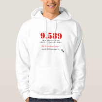 Save Death Row Shelter Animals- Hooded Sweatshirt! Hoodie