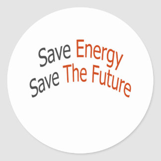 essay on save fuel save future We should save water on account of following reasons: to ensure adequate supply of water for our future generation though a large quantity of water can be recycled.