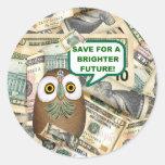 SAVE!   ~ Envelope Sealers/Stickers