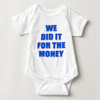 Save Falcon Balloon Boy Fly Baby Bodysuit