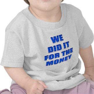 Save Falcon Balloon Boy Fly T Shirts