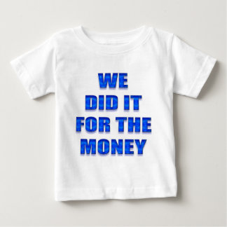 Save Falcon Balloon Boy Fly T-shirt