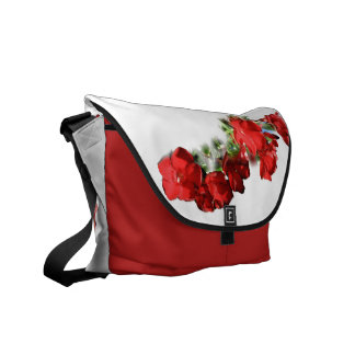 save flowers farrowed courier bag