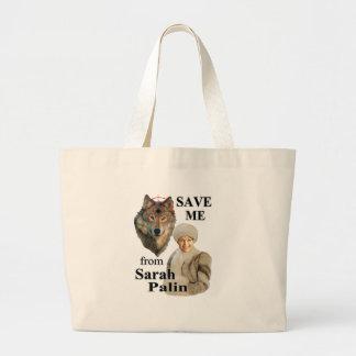 save from sarah bags