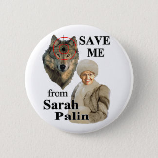 save from sarah button