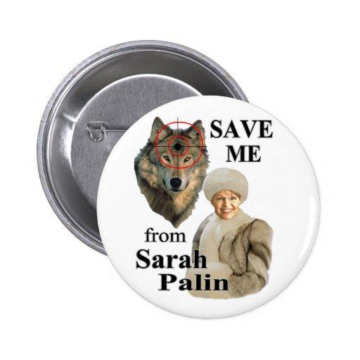 save from sarah pins