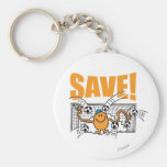 Save! Keychain
