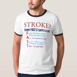 Save Life T-Shirt