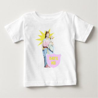 save me t-shirts