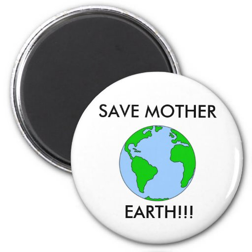 business mother earth Mother earth is located in fairfield, ohio this organization primarily operates in the vitamins, natural or synthetic: bulk, uncompounded business / industry within the chemicals and allied products sector.