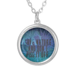 Save Nature Custom Jewelry