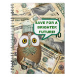 Save! ~ Notebook