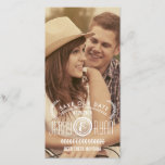 """SAVE OUR DATE   SAVE THE DATE ANNOUNCEMENT<br><div class=""""desc"""">SAVE OUR DATE   SAVE THE DATE ANNOUNCEMENT</div>"""