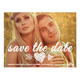 bohemian save the date