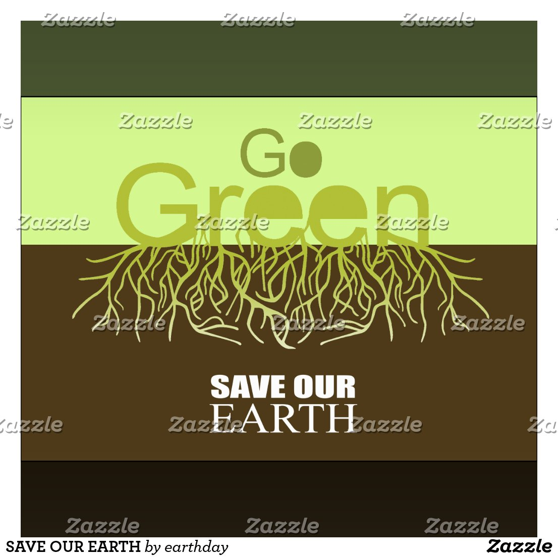 save our mother earth in tamil