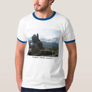 Save our Heritage T-Shirt