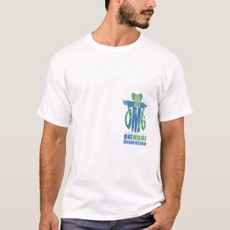 Save our Mountain Gorillas T-Shirt