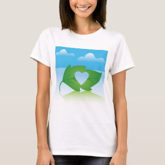 Save Our Planet Enviromental Concerns t-shirt